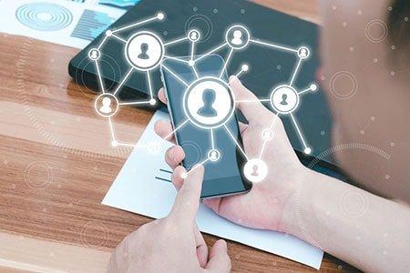 Intégrate en la red de negocio de TrocoBuy