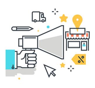 Más de 1.000 operaciones de publicidad y marketing